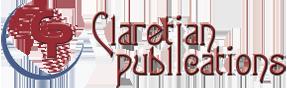 Claretian Publications